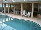 5461 Commodore Terrace - Photo 25