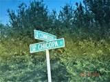5461 Commodore Terrace - Photo 26