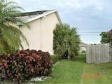 5461 Commodore Terrace - Photo 27