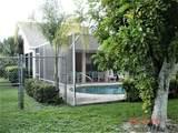 5461 Commodore Terrace - Photo 28