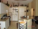 5461 Commodore Terrace - Photo 3