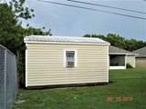 5461 Commodore Terrace - Photo 30