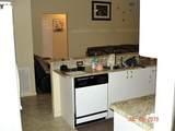 5461 Commodore Terrace - Photo 4