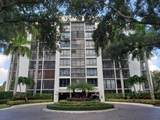 7819 Lakeside Boulevard - Photo 1