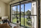 2600 Greenwood Terrace - Photo 16