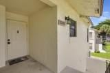 2600 Greenwood Terrace - Photo 2