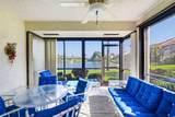 302 Sea Oats Drive - Photo 20