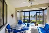 302 Sea Oats Drive - Photo 3