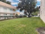 115 Menores Avenue - Photo 17