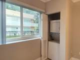 115 Menores Avenue - Photo 11