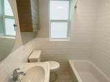115 Menores Avenue - Photo 15