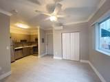 115 Menores Avenue - Photo 3