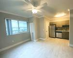 115 Menores Avenue - Photo 4