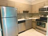 115 Menores Avenue - Photo 6