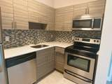 115 Menores Avenue - Photo 7