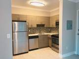 115 Menores Avenue - Photo 9