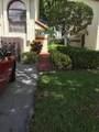 10678 Ocean Palm Way - Photo 17