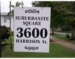 3600 Harrison Street - Photo 3