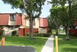 3915 Victoria Drive - Photo 1