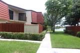 3915 Victoria Drive - Photo 4