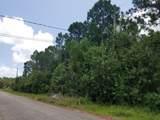 N-397 81st Lane - Photo 1