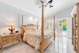 30 Cayman Place - Photo 13