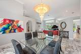 30 Cayman Place - Photo 7