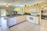 5005 Sabreline Terrace - Photo 10