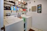 5005 Sabreline Terrace - Photo 25
