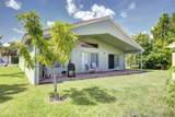 5005 Sabreline Terrace - Photo 27