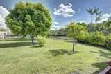 5005 Sabreline Terrace - Photo 29