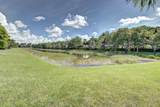 5005 Sabreline Terrace - Photo 30