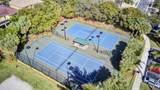 5005 Sabreline Terrace - Photo 39