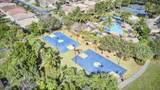 5005 Sabreline Terrace - Photo 40