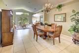 5005 Sabreline Terrace - Photo 5