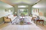 5005 Sabreline Terrace - Photo 8