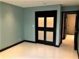 10096 44th Terrace - Photo 18