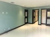 10096 44th Terrace - Photo 20