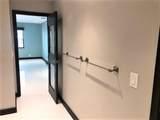 10096 44th Terrace - Photo 26
