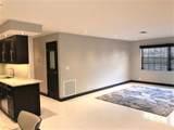 10096 44th Terrace - Photo 3
