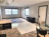 10096 44th Terrace - Photo 6