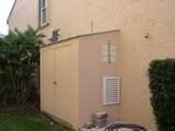 409 Fernandina Street - Photo 43