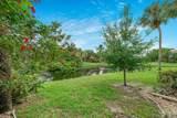 23156 Fountain View - Photo 32