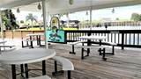 853 Yacht Club Way - Photo 24