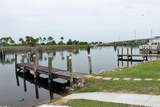 853 Yacht Club Way - Photo 3