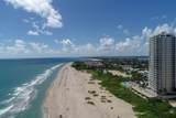 2700 Ocean Drive - Photo 34