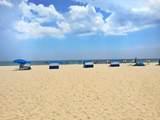 3000 Ocean Drive - Photo 25