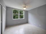 1810 New Palm Way - Photo 11