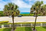 2050 Highway A1a - Photo 39