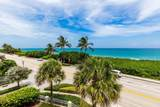 2050 Highway A1a - Photo 41